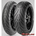 Pirelli Angel GT 180/55ZR17