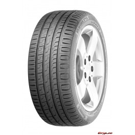 Barum Bravuris 3HM 205/55R16
