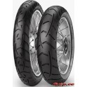 Metzeler Tourance Next 160/60ZR17